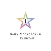 Банк московский