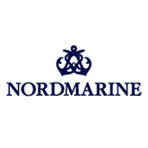 Nordmarine