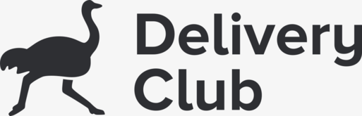 delivery_club